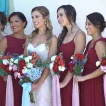 220x220 sq 1502249540823 bridesmaids01