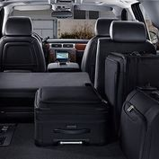 220x220 sq 1498945534246 mrccarservice luggage space 1