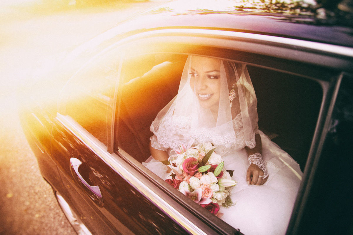 Velas Studio Photography Valdosta Ga Weddingwire