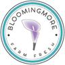 Bloomingmore image