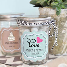 220x220 sq 1498656988 1f3ae2c780806ddb 1493211295797 personalized mason jars