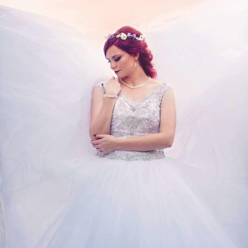cleveland wedding hair & makeup - reviews for hair & makeup