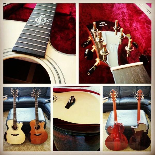 600x600 1494560786943 guitars