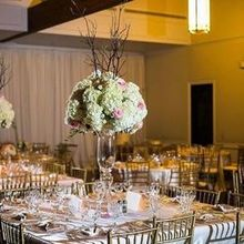 Bella Luxe Events