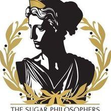 220x220 sq 1493750365 b1d92dcf501e0b4d sugar philosophers logo