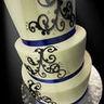 Cakes by Grafton Peek image