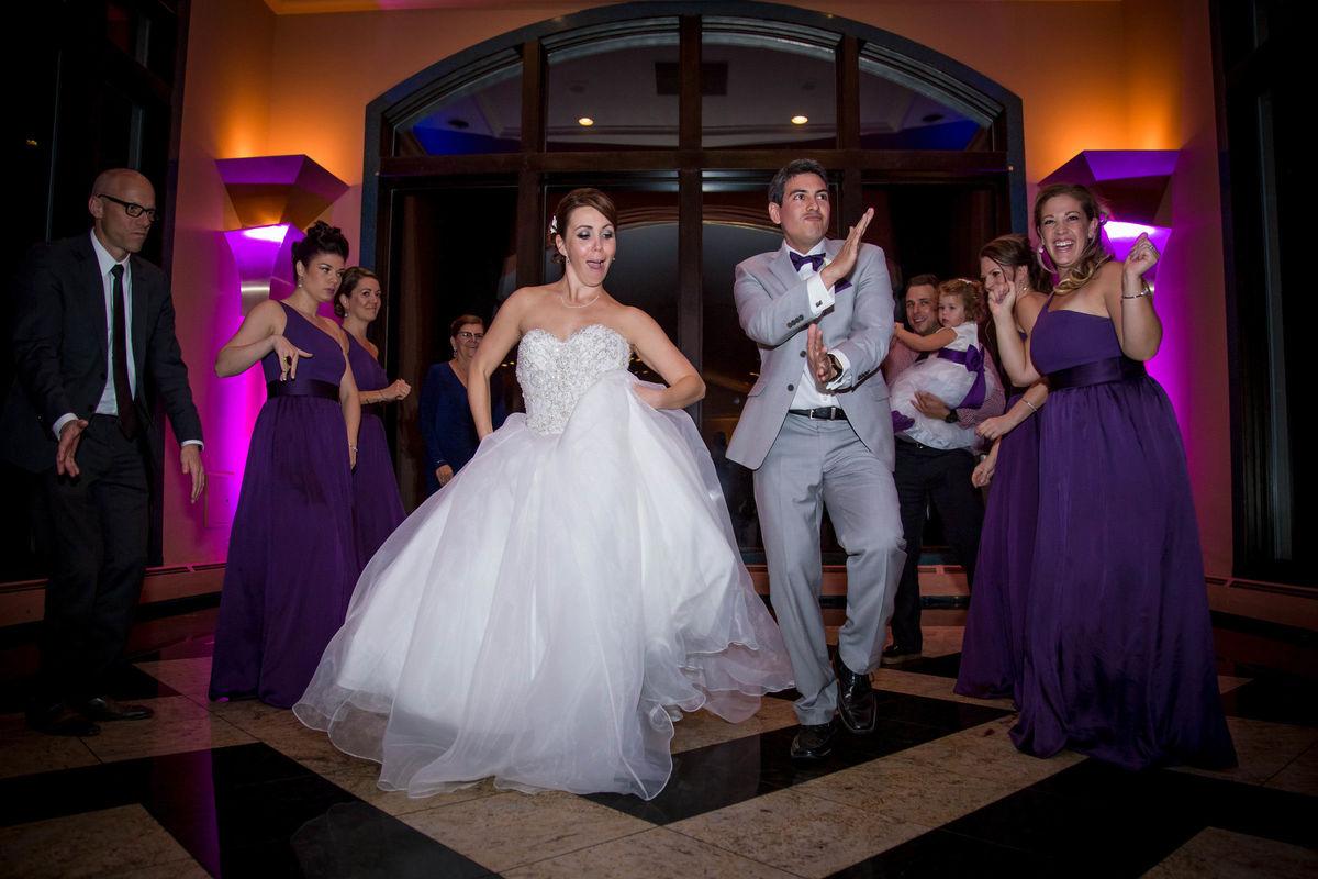 from Jonathon gay dj wedding dj lancaster califorina