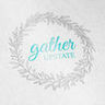 Gather Upstate LLC