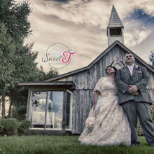 Sweet T Photography & Services