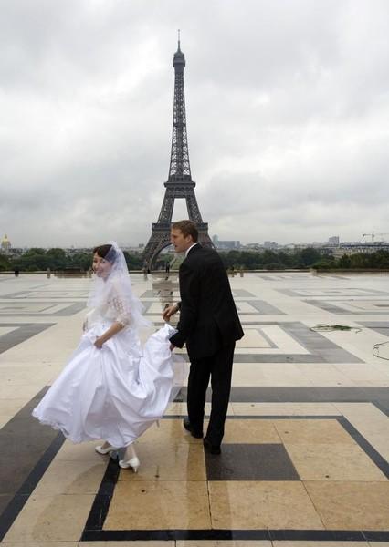 600x600 1493855506193 weddingparis9
