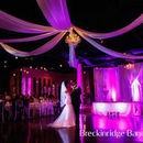130x130 sq 1527210985 5bdf3f717290a7cb 1510583161407 breckinridge banquet hall wedding