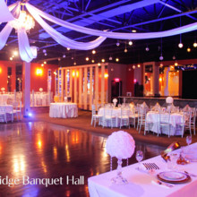 220x220 sq 1502040781021 breckinridge banquet hall white
