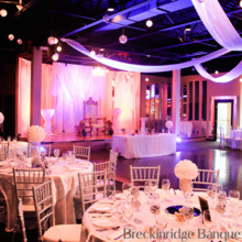 220x220 sq 1502040801208 breckinridge banquet hall whitey