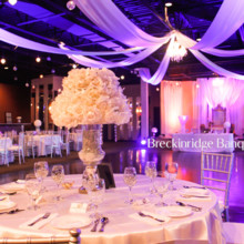 220x220 sq 1502040822119 breckinridge banquet hall party