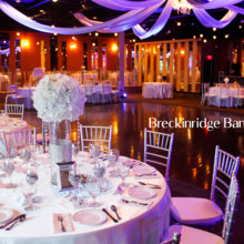 220x220 sq 1502040843756 breckinridge banquet hall white party