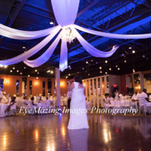 220x220 sq 1504986104904 breckinridge banquet hall 715