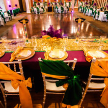 220x220 sq 1507929788627 breckinridge banquet hall oct7