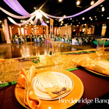 220x220 sq 1507929811180 breckinridge banquet hall setup