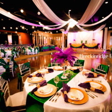 220x220 sq 1507929860431 breckinridge banquet hall oct 7