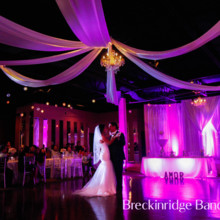 220x220 sq 1510583161407 breckinridge banquet hall wedding