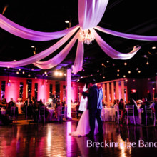 220x220 sq 1510583162712 breckinridge banquet hall wedding dance