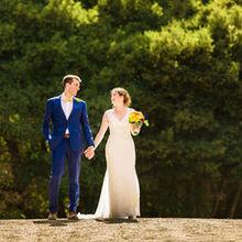 220x220 sq 1506648083 a4010e3f24920a58 1506303828163 bride groom 34 of 7834