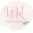 130x130 sq 1493759062 dc3dbceb8ca3ae94 wedding runner