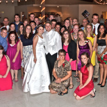 220x220 sq 1511988178746 formal reception101