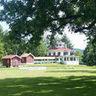 Hardman Farm Historic Site image