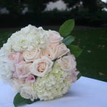 220x220 sq 1502993880697 bride bouquet