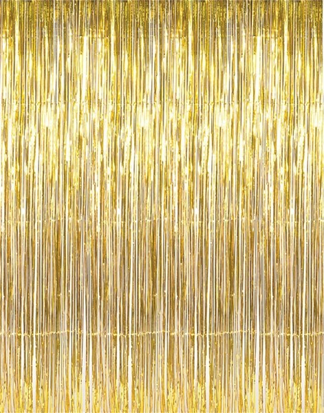 600x600 1494347733785 backdrop   gold