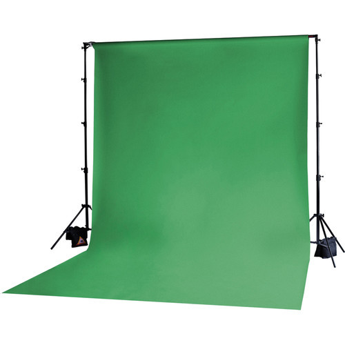 600x600 1494347777883 green screen