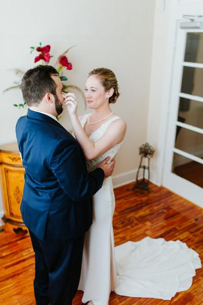 600x600 1510604870147 banyan estate wedding 13