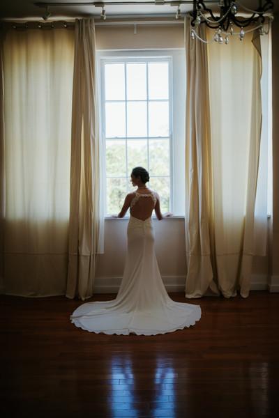 600x600 1510604917178 banyan estate wedding 16
