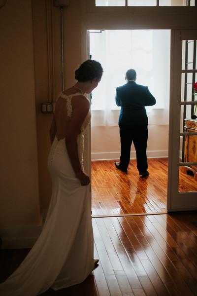 600x600 1510604938388 banyan estate wedding 17