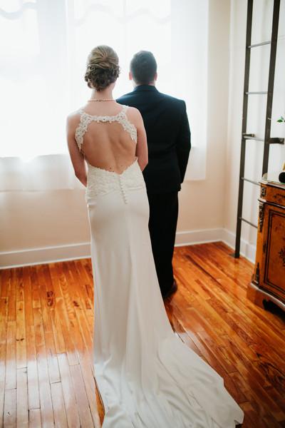 600x600 1510604971029 banyan estate wedding 19