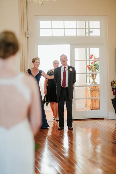 600x600 1510604986317 banyan estate wedding 20