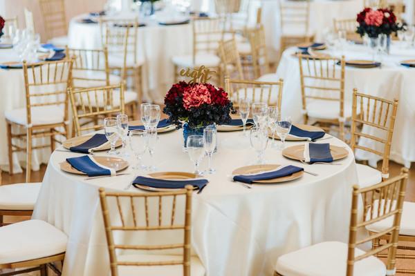 600x600 1510605055268 banyan estate wedding 25