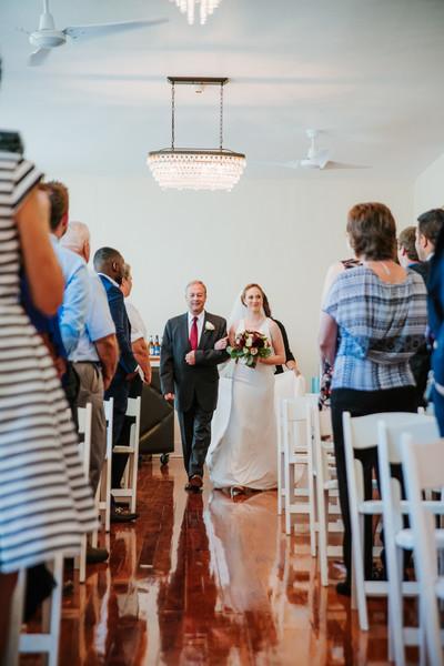 600x600 1510605104157 banyan estate wedding 28