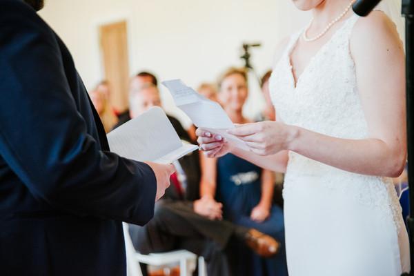 600x600 1510605134287 banyan estate wedding 30