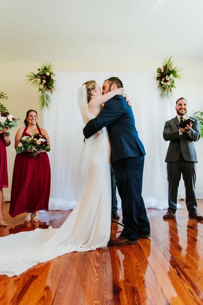 600x600 1510605152939 banyan estate wedding 31