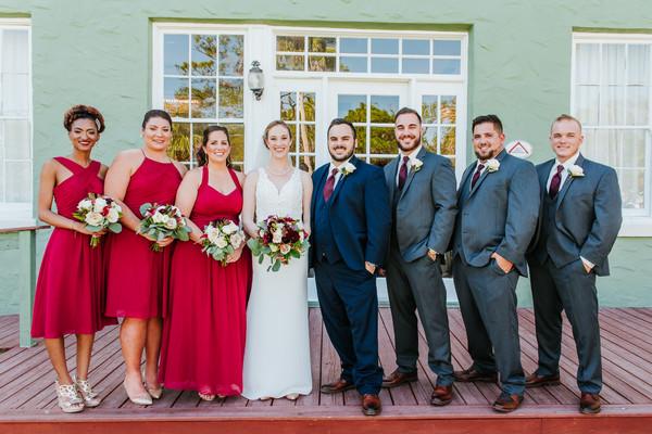 600x600 1510605170856 banyan estate wedding 32