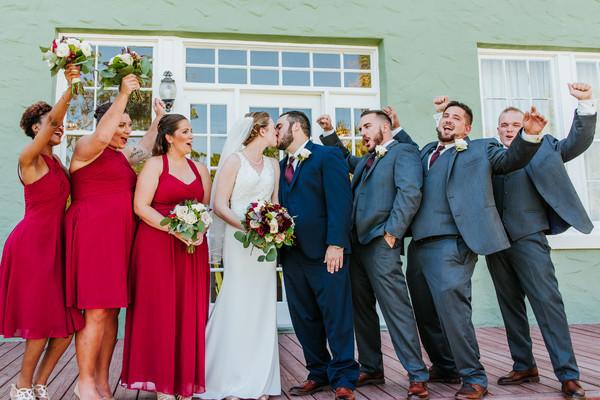 600x600 1510605190494 banyan estate wedding 33