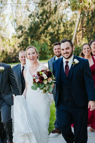 600x600 1510605207910 banyan estate wedding 34