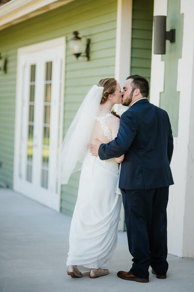 600x600 1510605223292 banyan estate wedding 35