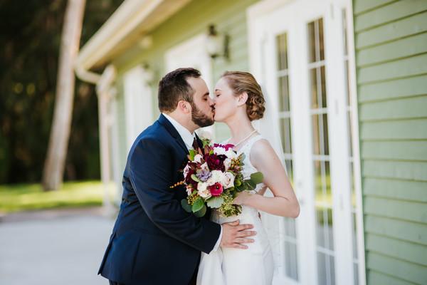 600x600 1510605248221 banyan estate wedding 37