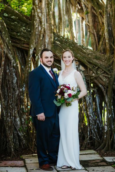 600x600 1510605266004 banyan estate wedding 38