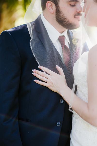 600x600 1510605280919 banyan estate wedding 39