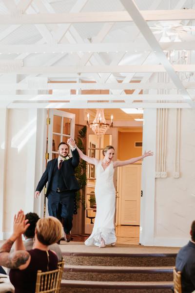 600x600 1510605299810 banyan estate wedding 40