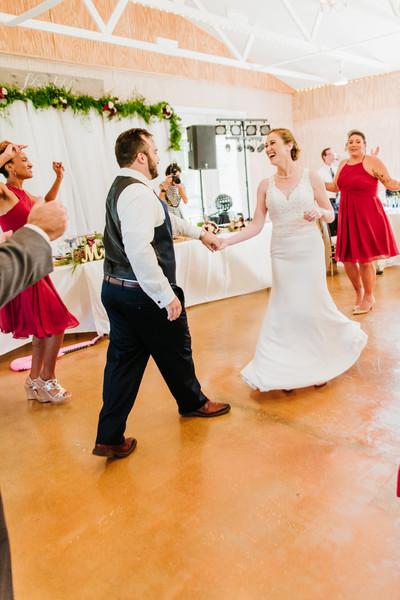 600x600 1510605316418 banyan estate wedding 41
